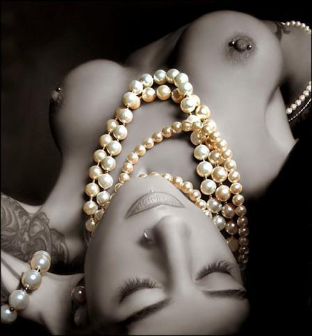 pearlspearlsxb01