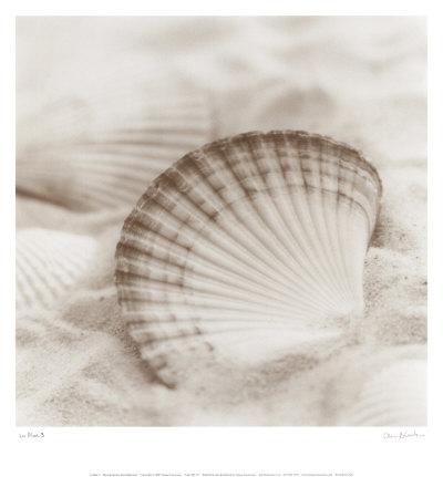 b1337la-mer-iii-posters