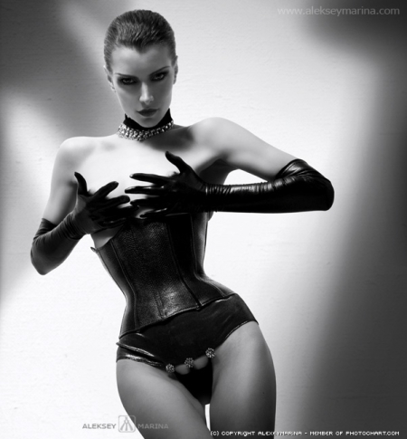 la_femme_fatale