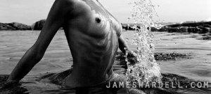 7 James Martin Oliver Wardell