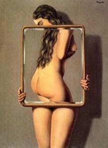 Magritte LiaisonsdangeureusesLes